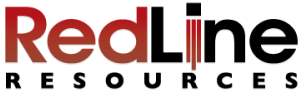 Redline Resources